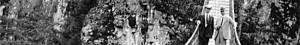 cropped-Historical_Photograph_1930_CVA-1477-803-1yk5aap.jpg