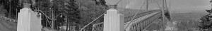 cropped-Lions-Gate-Bridge-1940-2cajnu2.jpg