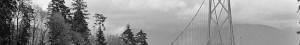 cropped-Lions-Gate-Bridge-1940-2cajnun.jpg