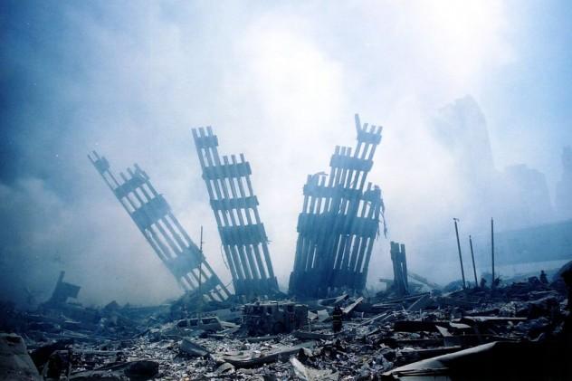 911-world-trade-center-attack