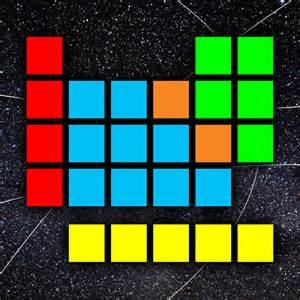 app-project-1