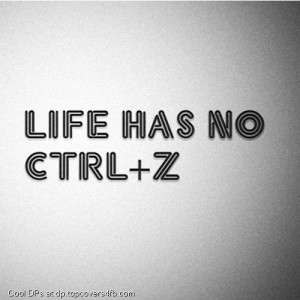 life-has-no-ctrl-z-display-picture-300x300