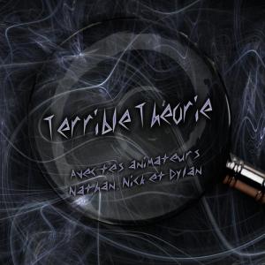 terrible_theorie-logo