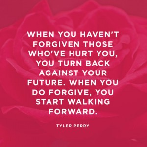 quotes-forgiven-hurt-tyler-perry-480x480