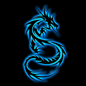 com-livewallpapers-bluedragon3d