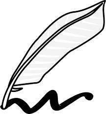 clip-art-writing