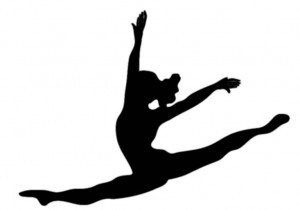 dance-clipart