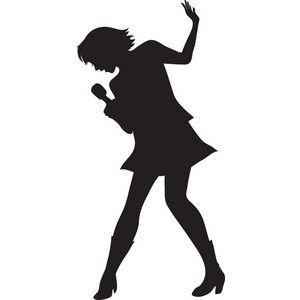singing-clip-art