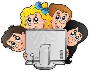 computer-clip-art