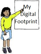digital-footprint2