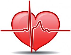 cardio-vascular-heart