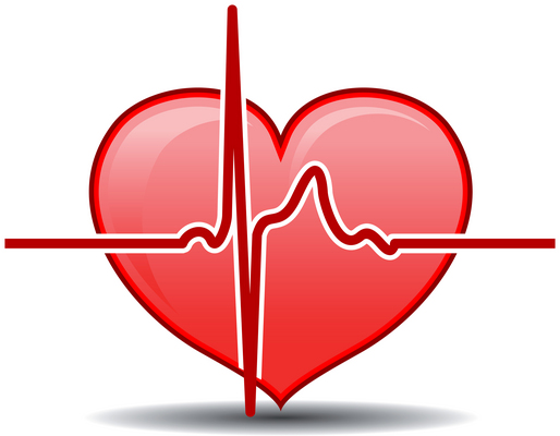 Cardio Vascular disease (Heart Attack, Stroke etc.)