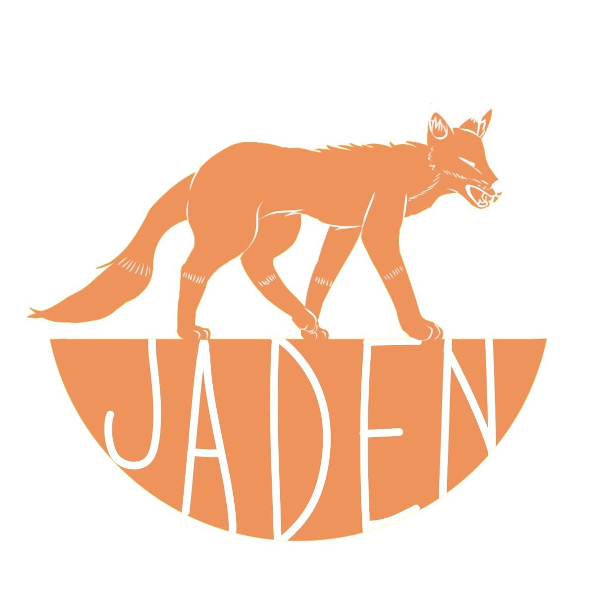 Jaden's Blog