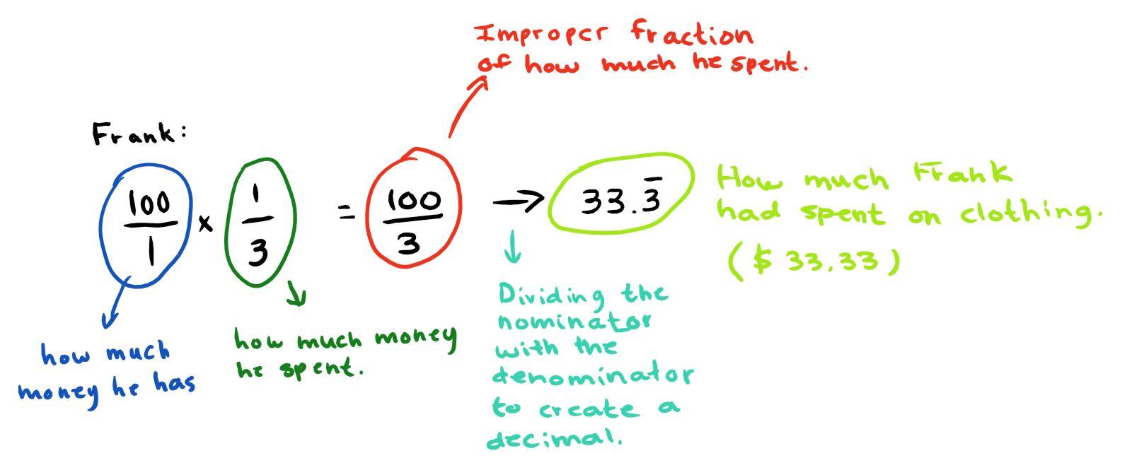 math-9-frank