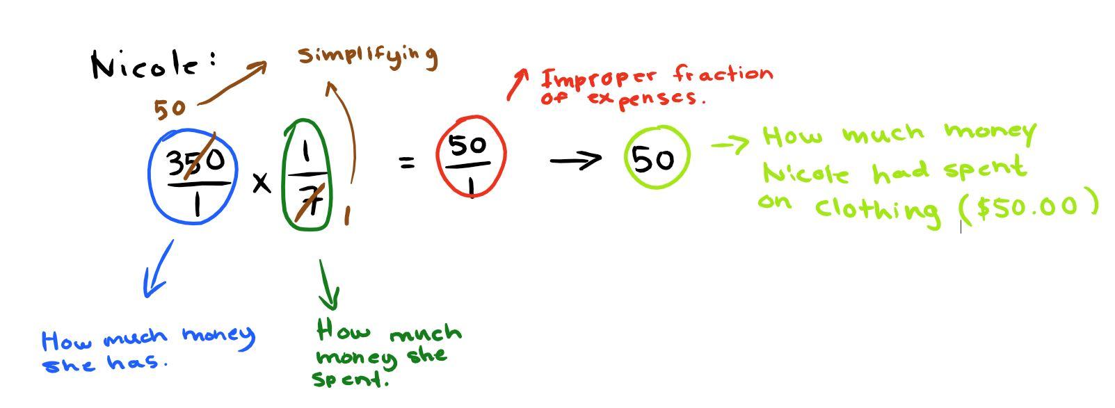math-9-nicole