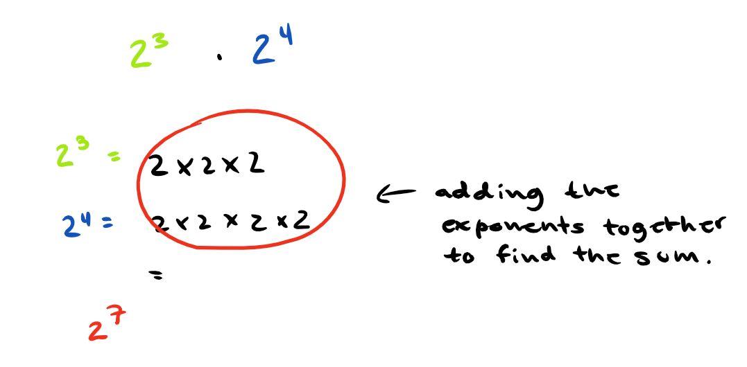 math-9-rule-1