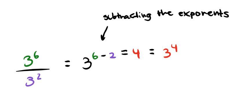 math-9-rule-2