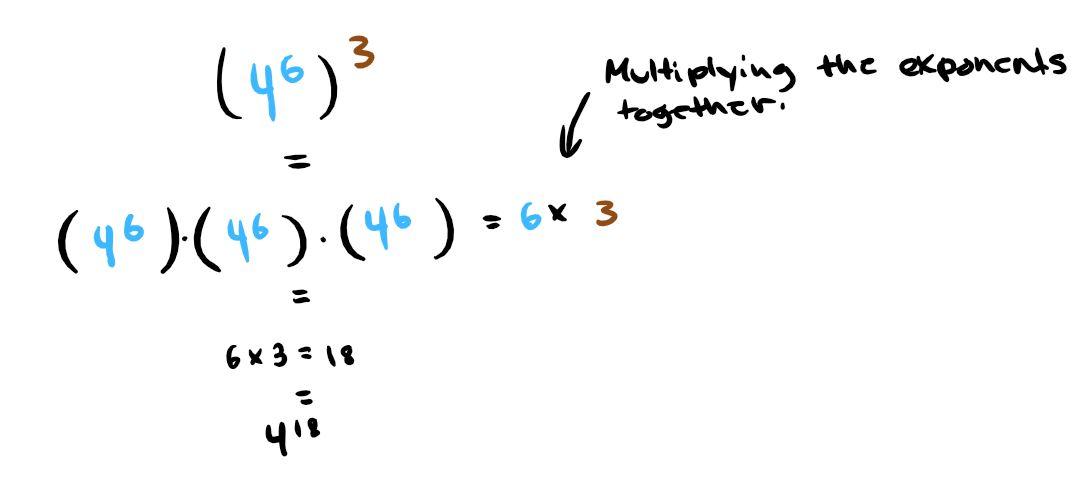 math-9-rule-3