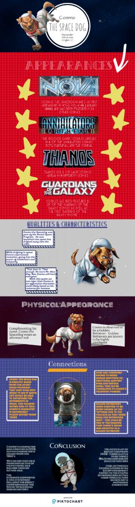 Hero Info graphic - Alexander