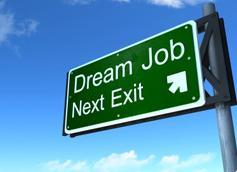 dream_job_exit