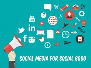 good-social-media