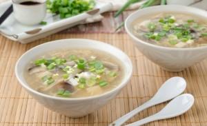 egg-drop-soup