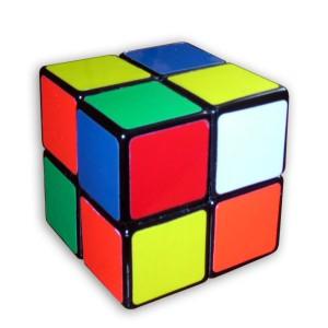 2-cubed
