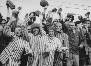 jewish-liberation-scene