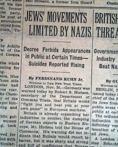 newspaper-of-curfew-jew