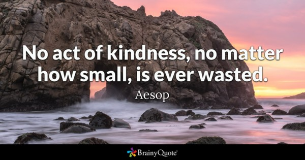 Great Small Quotes Simple Small Quotes  Brainyquote