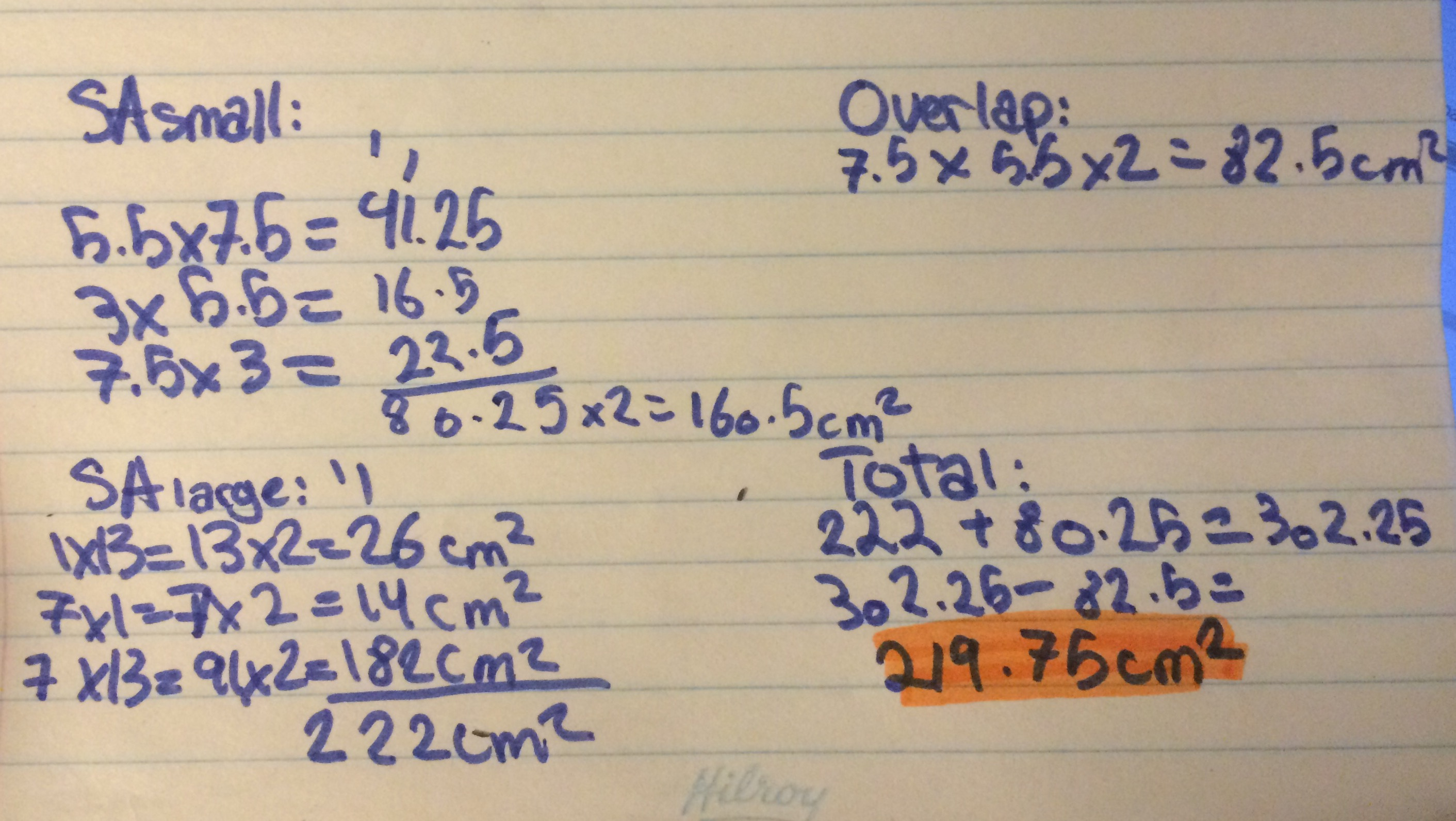 algebra area notes Notes on the history of mathematics jeremy martin and judith roitman january 14, 2014 1 length, area, volume length, area, and volume have been studied from the beginning of recorded history (and prob.