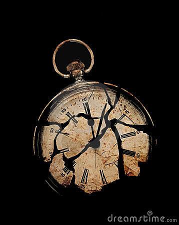 Building An Understanding: The Watch