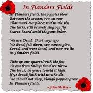 in-flanders-field