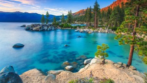 lake-tahoe-kayaking-tours