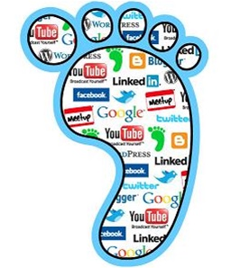 digital-footprint