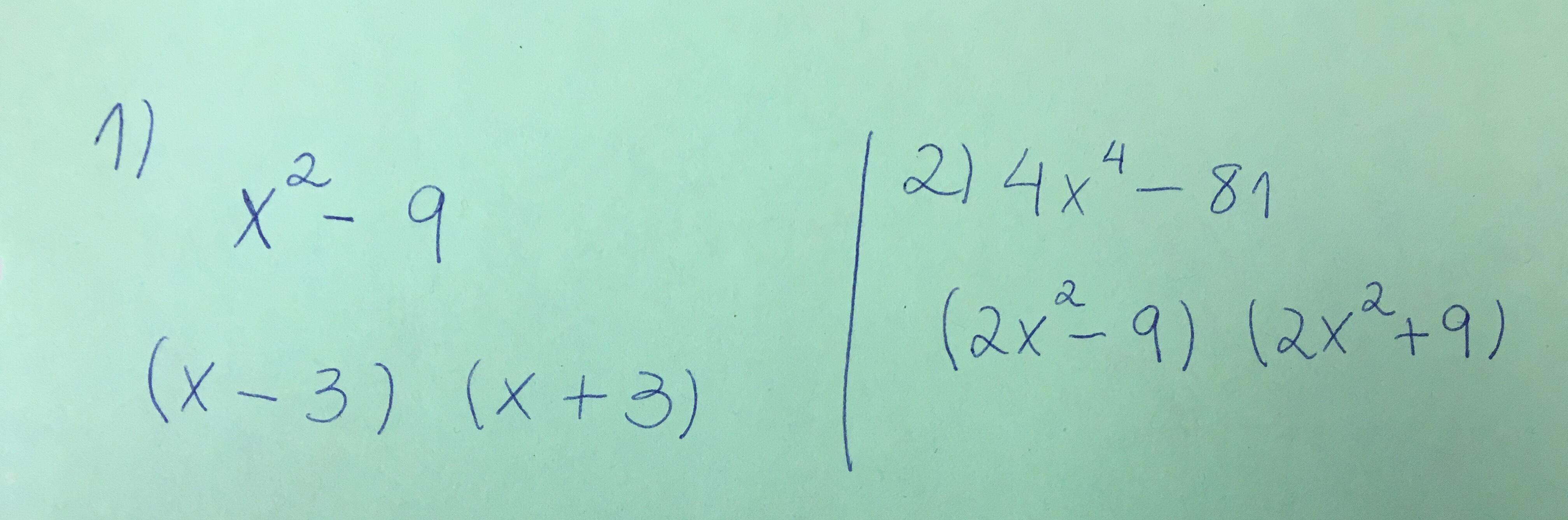 Math 10 Week 10 | Maria\'s Blog