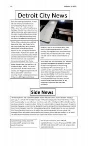 detroit-city-news-page-001