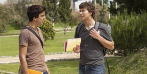 teen-2-boys-talking-with-books-apologetics-small