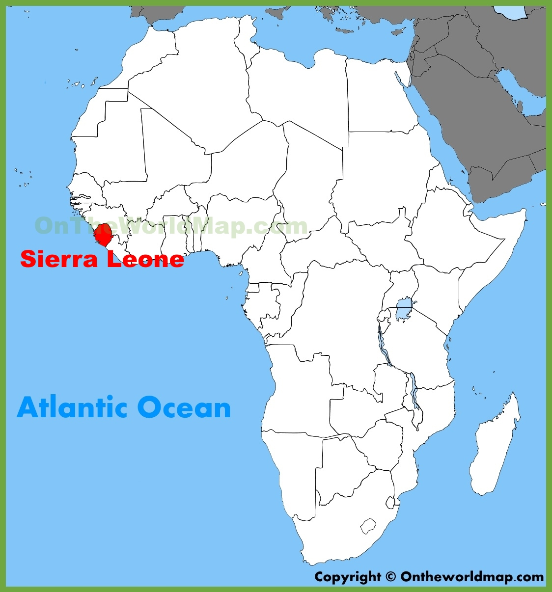 Child labour alexas blog the average life expectancy of someone living in sierra leone is 45 years the capital freetown is also the largest city in sierra leone gumiabroncs Images