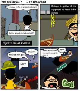 cool-cartoon-9729567 (1)