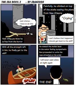 cool-cartoon-9729618 (1)
