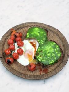 popeye-bread-eggs