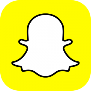 https://upload.wikimedia.org/wikipedia/commons/thumb/2/2a/Snapchat_Logo.png/480px-Snapchat_Logo.png