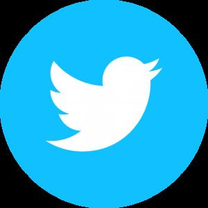 http://www.hypotheekenscheiden.nl/_img/twitter-circle-logo.png