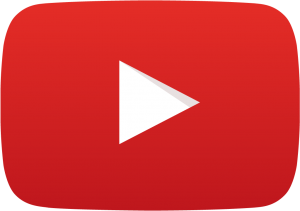 https://www.youtube.com/yt/brand/media/image/YouTube-icon-full_color.png