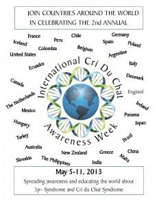 http://2.bp.blogspot.com/-MB8uHAwhm8o/UY4_-c2EgFI/AAAAAAAACNM/gRtXt2cU_mg/s1600/Cri-Du-Chat-Awareness-Week.jpg