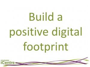 buildapositivedigitalfootprint3-121125221527-phpapp01-thumbnail-4