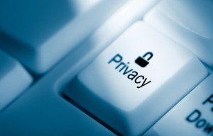 computer-privacy-keyboard-concept-shutterstock-510px