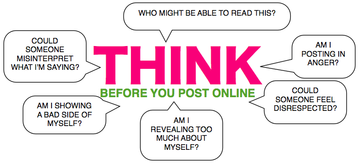 think-before-you-post-2
