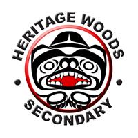 logo_heritagewoods